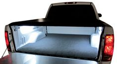 Access Truck Bed LED Lights