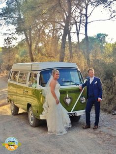 Gallery of our Vintage Bus| Vintage Bus 4 Rent Ibiza | Wedding Cars | Promotions | Photo Shoots | VIP Tours - Vintage Bus 4 Rent on Ibiza