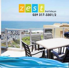 Do you want to unwind, relax and recharge?  We invite you to make memories on the KZN South Coast! South Africa's favourite holiday destination. Book your dream getaway today! AtZest Holidayswe rent out quality holiday accommodation in: Margate, Uvongo, Oslo Beach and Shelly Beach. Your holidays are special, … The post Unwind, relax and recharge appeared first on Zest Holidays. Holiday Accommodation, Holiday Destinations, Oslo, Favorite Holiday, Sun Lounger, South Africa, Invite, Dreaming Of You, Coast