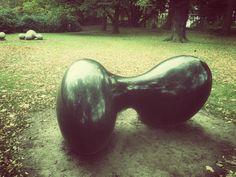 Masayuki Koorida - Form Twist (2008)