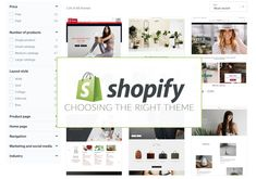 I will build shopify landing page,wix,mailchimps landing page,lead pageclickfunnel – FiverrBox Boutique Facebook, Best Shopify Themes, Catalogue Layout, Online Store Builder, Social Media Buttons, Book Layout, Social Media Design, Growing Your Business, Store Design