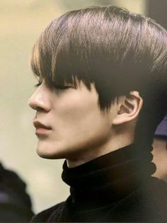 Read Dua Belas from the story [✔] Metanoia Nct 127, Smile World, Nct Life, Lucas Nct, Jeno Nct, Na Jaemin, Hanbin, I Cool, Handsome Boys