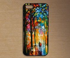 I found 'Love in the rain 2-- iPhone Case iPhone Cover iPhone skin iPhone 4 iPhone 4S iPhone 5 case Mac decal macbook decal sticker (Size iPhone 5; Color White)' on Wish, check it out!