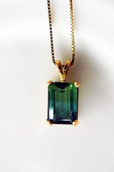 Hey, I found this really awesome Etsy listing at http://www.etsy.com/listing/150181556/green-and-blue-ooak-emerald-shape