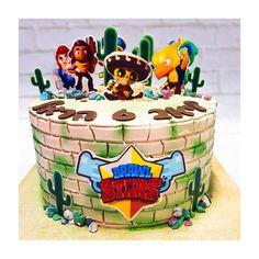 Star Cakes, Food 52, Birthday Cake, Desserts, Cakes, Carnival, Fantasy Illustration, Meet, Postres