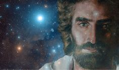 Gallery For > Akiane Kramarik Prince Of Peace Wallpaper