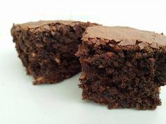 brownie-allege--cranberry-elodien