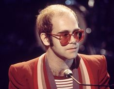 8b2fa29863fe Image result for elton john young Elton John Young, Goodbye Yellow Brick  Road, Metallic