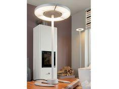 Oligo LED Tischleuchte Trinity kaufen im borono Online Shop