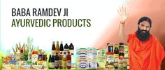 Swami Ramdev Divya Products - Exclusive U.S. Free Shipping for Ayurvedic, Divya and Patanjali products. Swami Ramdev Shop provides natural and herbal cure and other remedies which are natural food, natural remedies, home remedies at reasonably priced.  http://www.swamiramdevshop.com/