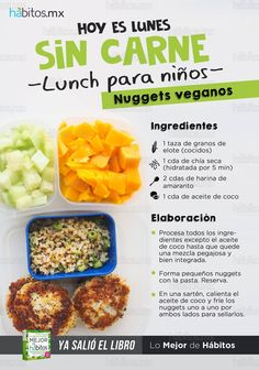 Awesome Top Tips For Getting Children To Eat Healthy Food Ideas. Top Tips For Getting Children To Eat Healthy Food Ideas. Veggie Recipes, Baby Food Recipes, Vegetarian Recipes, Healthy Recipes, Healthy Menu, Healthy Foods To Eat, Healthy Eating, Healthy Kids, Wise Foods
