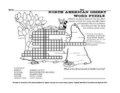 Tundra Biome Word Search | Ecosystems | Pinterest | Words ...