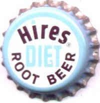 Bottle Top, Bottle Labels, Bottle Opener, Root Beer Bottle, Soda Bottles, Vintage Tins, Crowns, Coca Cola, Signage
