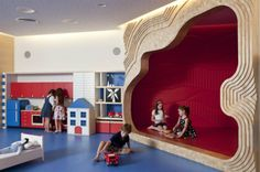 indoor play places, play rooms, indoor playgrounds, places to play, urban playgrounds