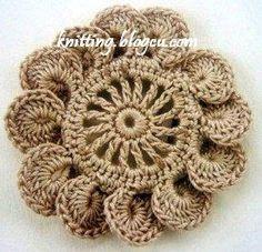 Navegue Pesque Crochet Graficos: BOLSÓLATRAS OLHA O PLANTÃOOOOOOO...