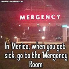 laugh, funny signs, funny stories, funny pictures, funni, redneck, merica, funny photos, funny commercials