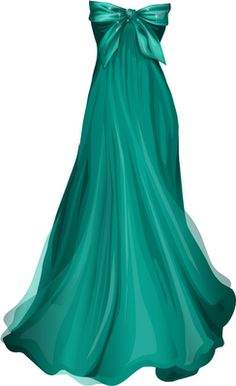elie saab dress - oh to be able to wear this & to have a place to wear it!