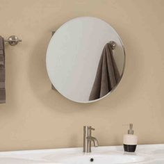 Bathroom Cabinet Mirror Replacement Home Furniture Designis free HD Wallpaper. Thanks for you visiting Bathroom Cabinet Mirror Replacement . Bathroom Mirror Cabinet, Bathroom Red, Mirror Cabinets, Medicine Cabinet Mirror, Bathroom Wallpaper, Bathroom Cabinets, Bathroom Furniture, Master Bathroom, Medicine Cabinets