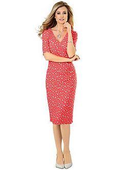a24b75e0f3fd43 13 beste afbeeldingen van Mooiste jurkjes - Apron