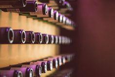 Photo by Martin Kopec | X-H1 | XF56mmF1.2 R | F1.2 | 1/60sec | ISO640  @martinkopec_foto #fujifilm #xseries #XH1 #xphotographer #photography #wine #perspective #lowlight