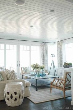 95 best cottage style living room images in 2019 house decorations rh pinterest com