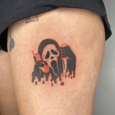 Pretty Tattoos, Unique Tattoos, Cute Tattoos, Body Art Tattoos, New Tattoos, Hand Tattoos, Small Tattoos, Tattoos For Guys, Sleeve Tattoos