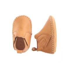 Baby Easy Peasy® Bomok leather booties - shoes and booties - nullshop_by_category - J. Little Man Style, Hipster Baby Clothes, Italian Leather Shoes, Baby Boots, Baby Boy Fashion, Baby Feet, Kid Shoes, Doll Shoes, Leather Accessories