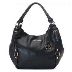 Michael Kors moyen Bedford épaule noir GlasgowSac Leboncoin #bagsandpurses#jewellery|#jewellerydesign}
