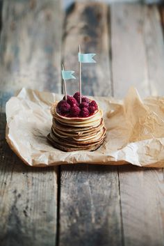 #food #photo