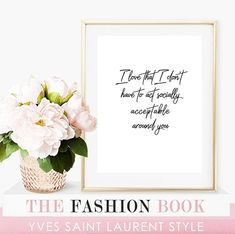 Treat yourself to a little sassy indulgence just for you and your home with this gorgeous art print! ✰ Teen Girl Decor, Teen Room Decor, Dressing Room Decor, Dressing Table, Bedroom Art, Girls Bedroom, Funny Prints, Girly Gifts, Art Prints Quotes
