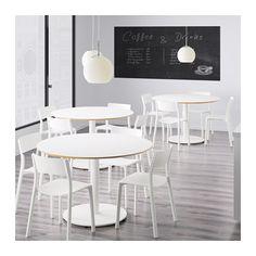 BILLSTA Stół  - IKEA
