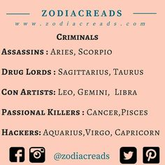 Boy is Leo true! Zodiac Signs Leo, Horoscope Signs, Astrology Signs, Zodiac Quotes, Aquarius Pisces Cusp, Zodiac Horoscope, Zodiac Posts, Scorpio Facts, Cancer Sign