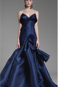 Donna Karan - Pre-Fall 2012 2013 - Shows - Vogue.it