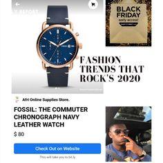 SEIKO Balayage Quartz Horloge Mouvement Kit