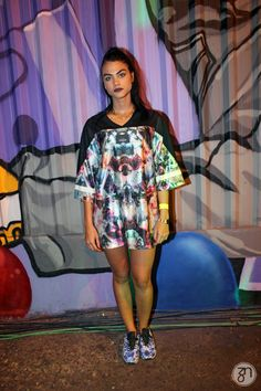 Mariana Mello_Baile do Sneaker Nike_Zona Norte Etc_Foto- Fabiano Albergaria_1 cópia