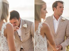 casamento-raquel-mattar-destination-wedding-turks-caicos-07