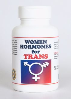 Mtf Hormones, Transgender Hormones, Transgender Tips, Male To Female Transgender, Male To Female Hormones, Queen Of Spades Bbc, Male To Female Transformation, Vitamins For Women, Change