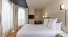 Hotel de Nell , Paris, Franţa - 332 Comentarii clienţi . Rezervaţi-vă camera…