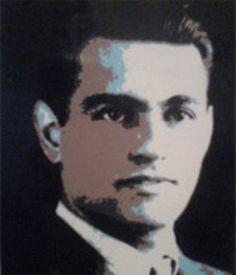 #Iran #Iranlandscape #birthday Golchin Gilani was a poet,His famous poem is the Rain #mustseeiran #rememberthename