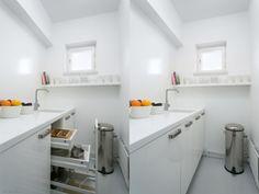 21 m2 - oikotie.fi
