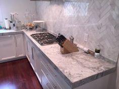 High Quality Pro #2084990   Kentuckiana Countertops Inc   Louisville, KY 40299