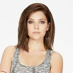 Jen Lilley Bio | Theresa Donovan | Days of our Lives | NBC