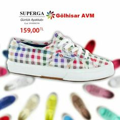 Superga, Sneakers, Fabric, Shoes, Fashion, Tennis, Tejido, Moda, Slippers