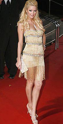 vestidos-flecos-moda2.gif (220×428)