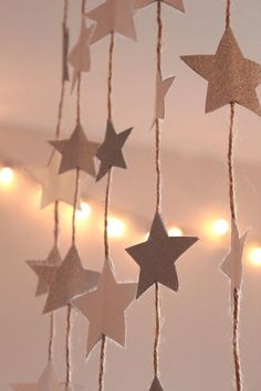 Handmade Christmas Crafts, Holiday Crafts, Holiday Ideas, July Crafts, Christmas Centerpieces, Xmas Decorations, Centerpiece Ideas, Balloon Decorations, Wedding Decoration