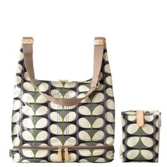 Thank you sisters and sisters-in-laws! I ordered this diaper bag!! It will be great.