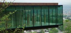 Austria: Pädagogische Hochschule Tirol