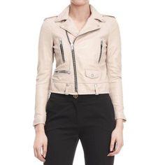 SAINT LAURENT Saint Laurent Jacket. #saintlaurent #cloth #coats-jackets