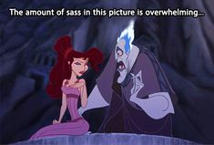 One of the best Disney movies ever.