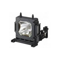 #OEM #VPLHW30AES #Sony #Projector #Lamp Replacement